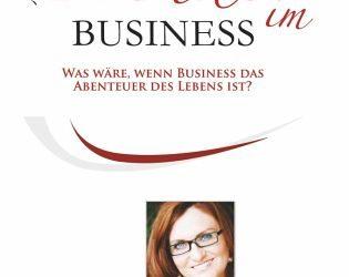 Buchempfehlung Freude im Business
